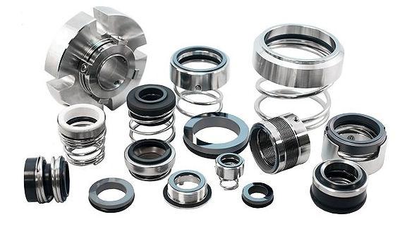 Mechanical-seals.jpg