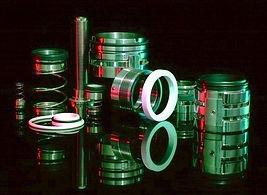 mechanical_seals.jpg