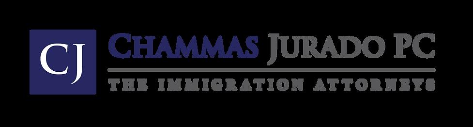 Chammas Jurado_Logo_ap edit-12.png
