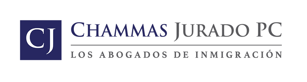 Chammas Jurado_Logo_ap edit-13.png