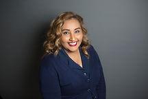 Tanya Stewart_Profile Pic.jpg