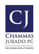 Chammas Jurado_Logostacked14.jpg