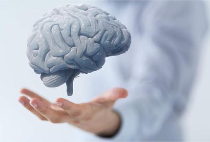 Psikiyatride Geleceğin Teknolojileri