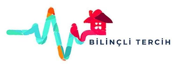 logo_bt_izmir.jpg