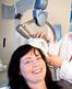 Psikiyatri ve Nöroloji' de rTMS / TMU (Transkraniyel Manyetik Uyarım) tedaviler