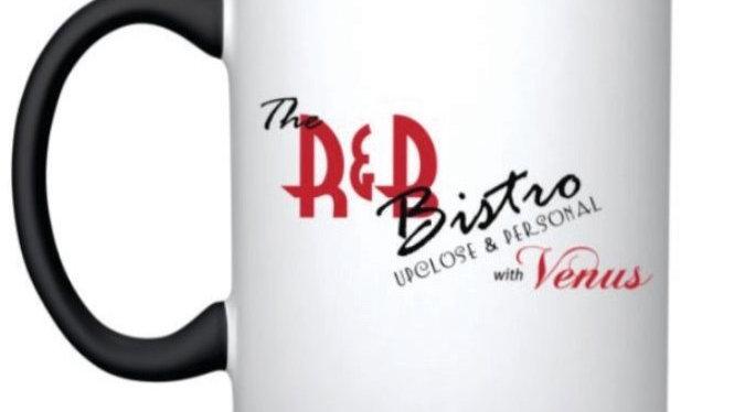 Bistro Cup