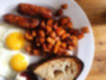 Sparrow Breakfast.png