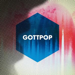 Gottpop - Gottpop [LP]