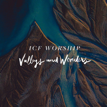 ICF Worship - Breathe [Single]