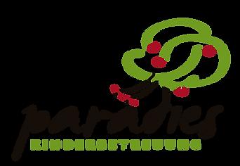 paradies_logoTransparent-768x529.png