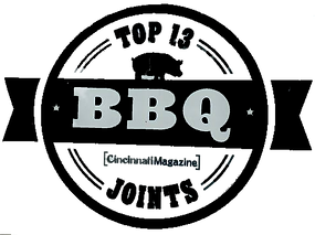 MB_top_bbq_joint.png