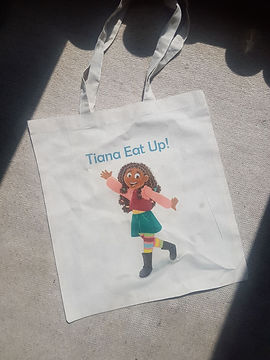 Tiana eat up bag 1.jpg