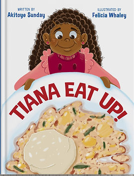 Promotion for Tiana Eat Up_edited.jpg