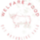 Logo_roed.png