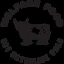 Logo_sort.png