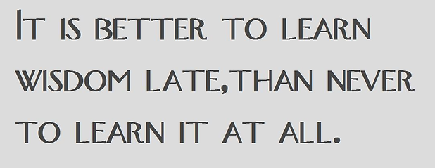 Quote.png
