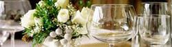 Wedding Table 7
