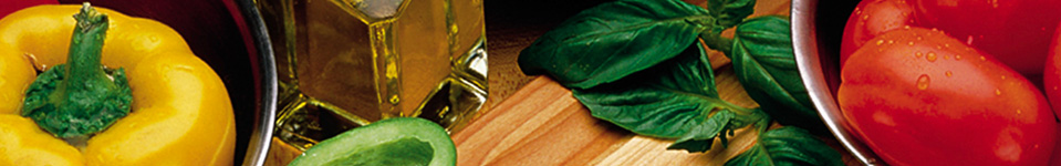 Veggies&Oil.jpg