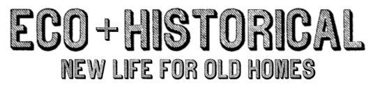 Archive Tilt Slanted Logo Designs.jpg
