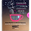 Thumbnail: L'Essenza dello SCORPIONE in un tè