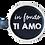Thumbnail: Scrigno ZODIAC Premium