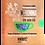 Thumbnail: L'essenza della Maremma in un Tè