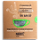 Thumbnail: L'essenza di Bologna in un tè