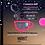 Thumbnail: L'Essenza dell'ACQUARIO in un tè