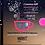 Thumbnail: L'Essenza dell'ARIETE in un tè