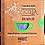 Thumbnail: L'essenza della Sicilia in un Tè