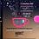 Thumbnail: L'Essenza del TORO in un tè