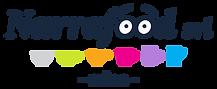 narrafood milano logo
