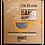 Thumbnail: Un tè con Dante Alighieri