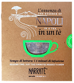 NAPOLI FRONTE.png