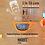 Thumbnail: Un Tè con Frida KAHLO | Narratè