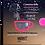 Thumbnail: L'Essenza della BILANCIA in un tè