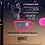 Thumbnail: L'Essenza del CANCRO in un tè