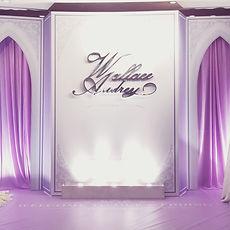白晶紫宴.jpg
