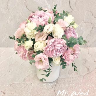 盆花-001.jpg