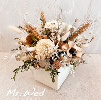 盆花-004.jpg