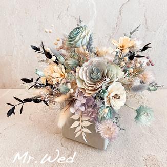 盆花-003.jpg