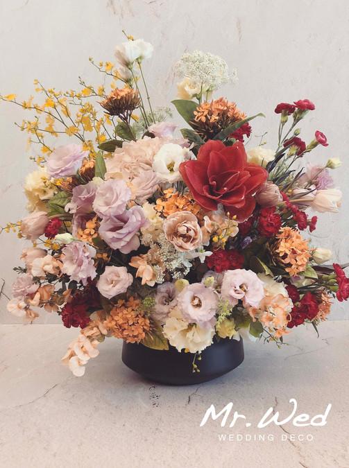 盆花-002.jpg