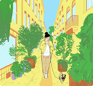 Artboard_–_12.png