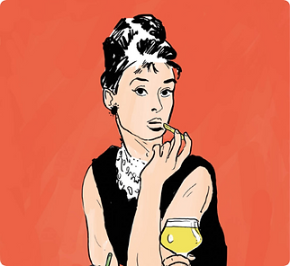 Artboard – 2.png