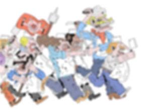 charcutiers.jpg