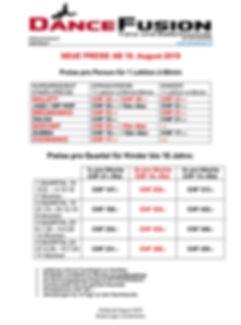 PREISLISTE AB 19.08.19[2684]_Page_1.jpeg
