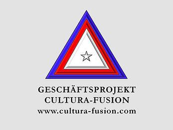 Logo del auto[2413].jpg