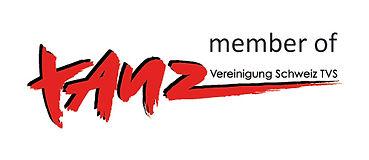 Logo tvs_member_of_klein_2013.jpg