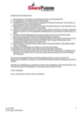 Schutzkonzept 8.6.20 2.jpg
