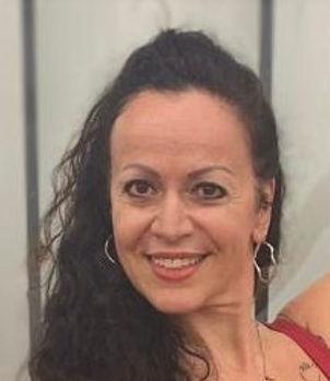 Maritza (2).jpg